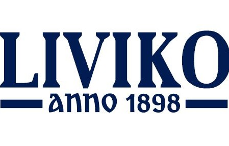 Liviko+logo