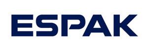 logo_espak