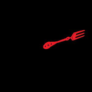 logo_gurmee